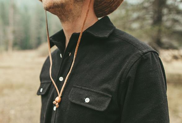 yosemite-shirt-3.jpg | Image