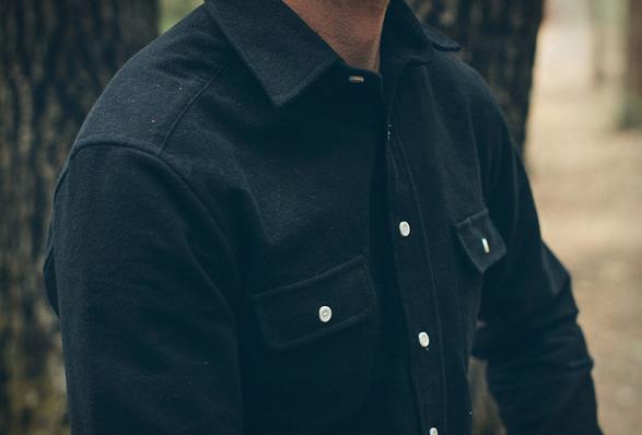 yosemite-shirt-4.jpg | Image