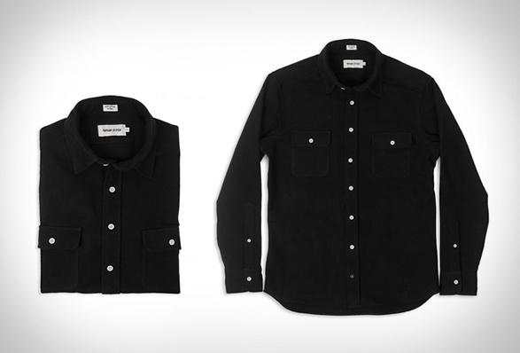 yosemite-shirt-5.jpg | Image
