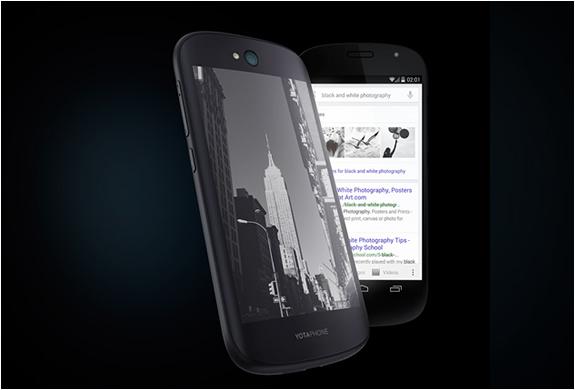 yotaphone2-3.jpg | Image