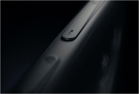 yotaphone2-4.jpg | Image