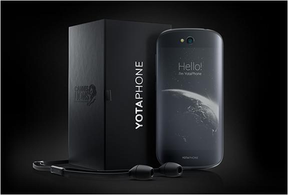 yotaphone2-5.jpg | Image