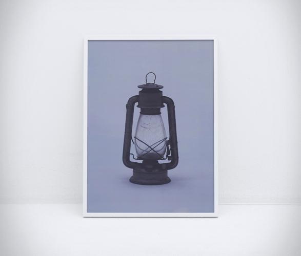 yoy-depth-light-2.jpg | Image