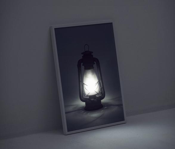 yoy-depth-light-4.jpg | Image