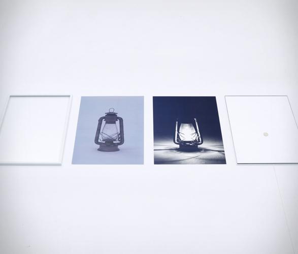 yoy-depth-light-5.jpg | Image