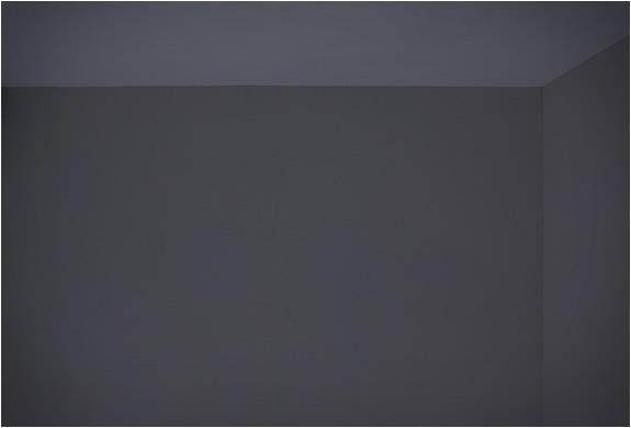yoy-peel-corner-light-2.jpg | Image
