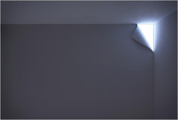 yoy-peel-corner-light-3.jpg | Image