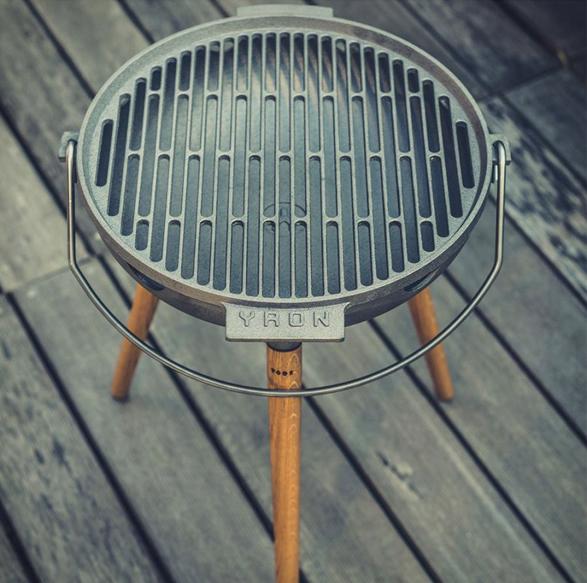 yron-grill-2.jpg | Image