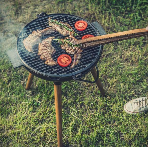 yron-grill-5.jpg | Image