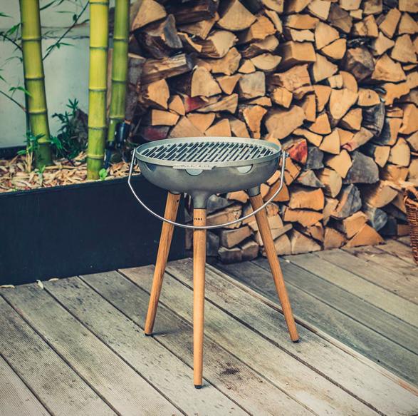 yron-grill-6.jpg