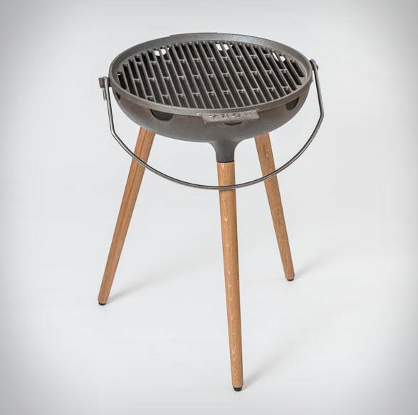 yron-grill-7.jpg