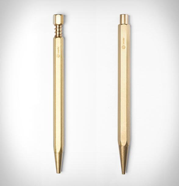 ystudio-brass-pens-2.jpg | Image