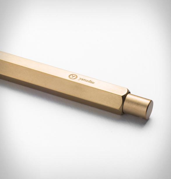 ystudio-brass-pens-4.jpg | Image