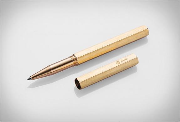 ystudio-pens-2.jpg | Image