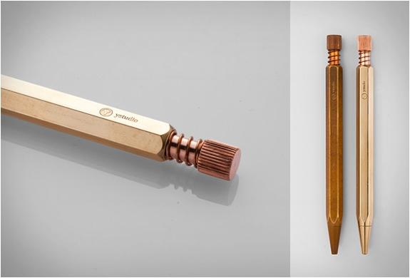 ystudio-pens-6.jpg