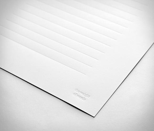 ystudio-white-rollerball-pen-4.jpg | Image