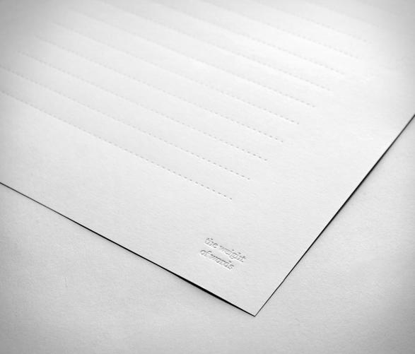 ystudio-white-rollerball-pen-5.jpg | Image