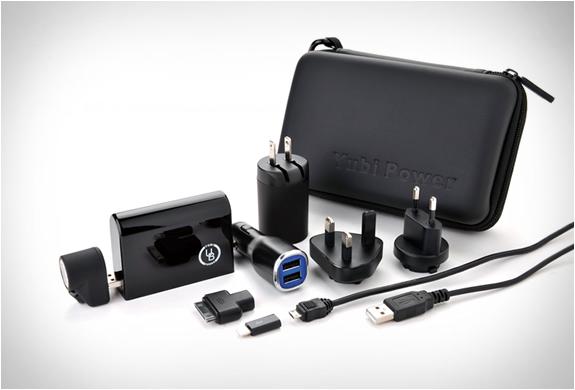 yubi-power-premium-travel-kit-2.jpg | Image