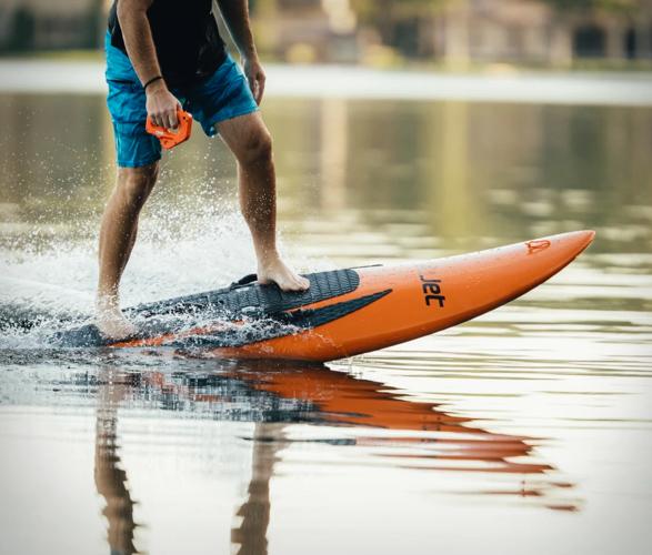 yujet-surfer-2.jpg | Image