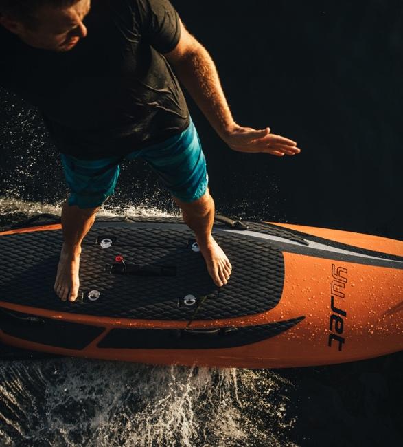 yujet-surfer-4.jpg | Image