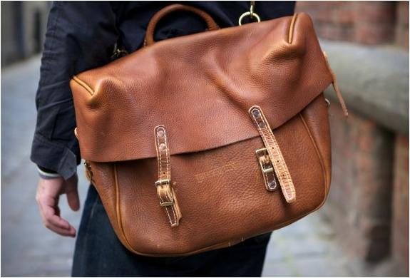 yuketen-vintage-english-bag-2.jpg | Image