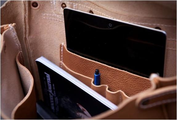 yuketen-vintage-english-bag-3.jpg | Image