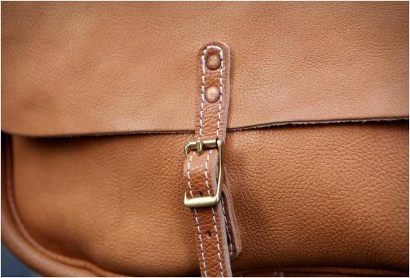 yuketen-vintage-english-bag-4.jpg | Image