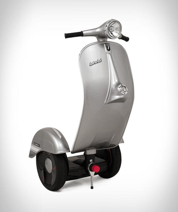 z-scooter-4.jpg | Image