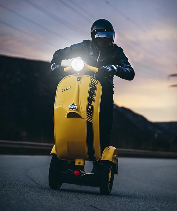 z-scooter-5.jpg | Image