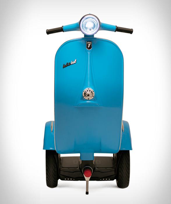 z-scooter-6.jpg