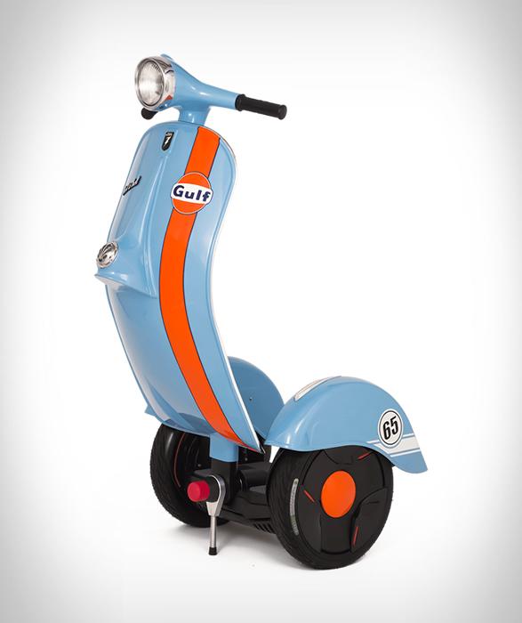 z-scooter-7.jpg