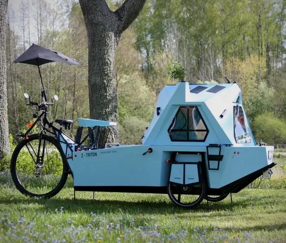 z-triton-house-boat-trike-3.jpg | Image