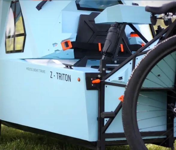 z-triton-house-boat-trike-4.jpg | Image