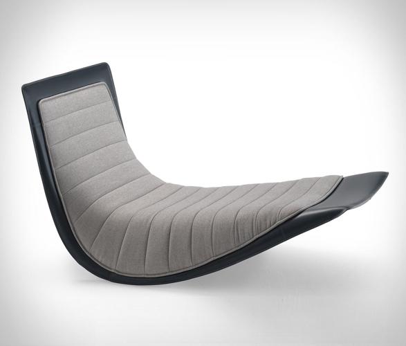 zanotta-rider-rocking-lounge-chair-2.jpg | Image
