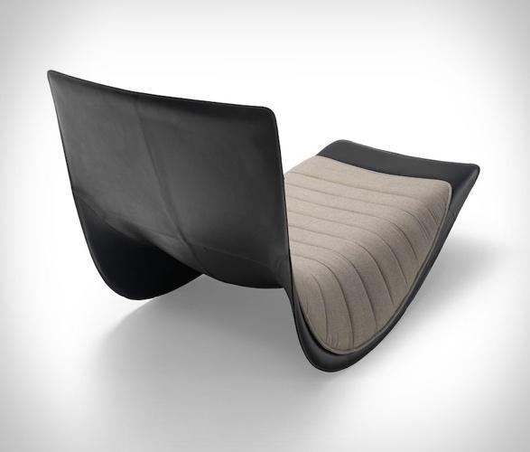 zanotta-rider-rocking-lounge-chair-3.jpg | Image