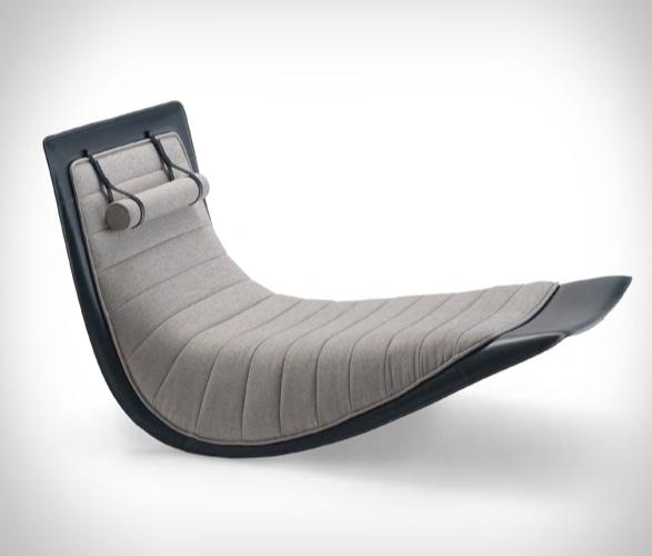 zanotta-rider-rocking-lounge-chair-4.jpg | Image