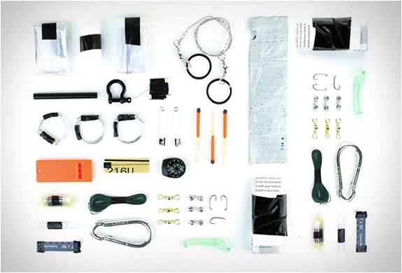 zaps-gear-survival-grenade-3.jpg | Image