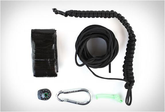 zaps-gear-survival-grenade-4.jpg | Image