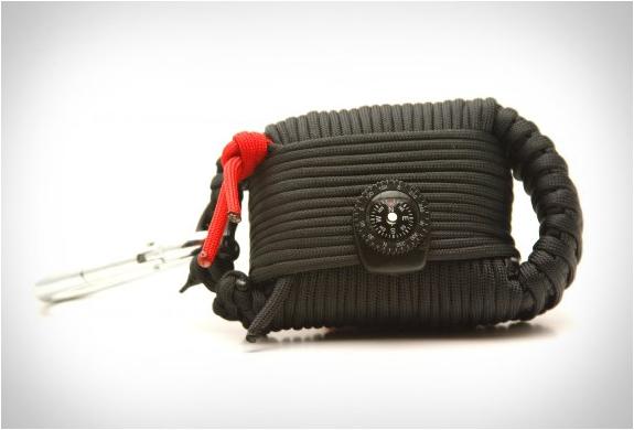zaps-gear-survival-grenade-5.jpg | Image