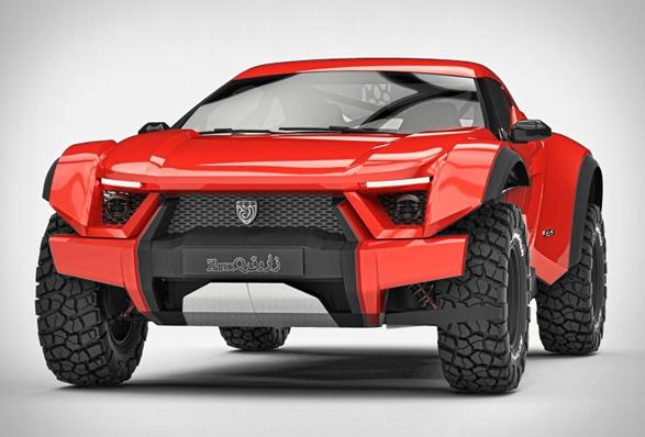 zarooq-sand-racer-3.jpg | Image