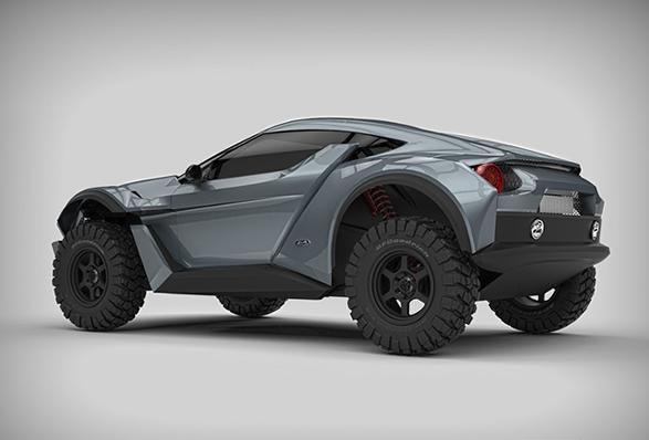 zarooq-sand-racer-5.jpg | Image