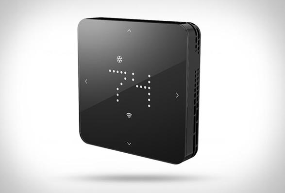 zen-thermostat-2.jpg | Image