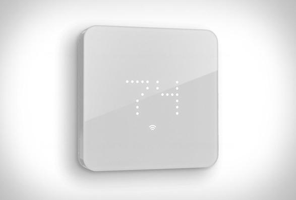 zen-thermostat-4.jpg | Image