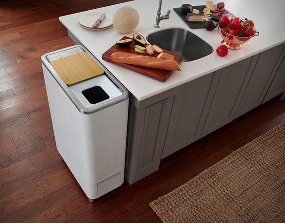 zera-food-recycler-2.jpg | Image
