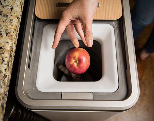 zera-food-recycler-4.jpg   Image