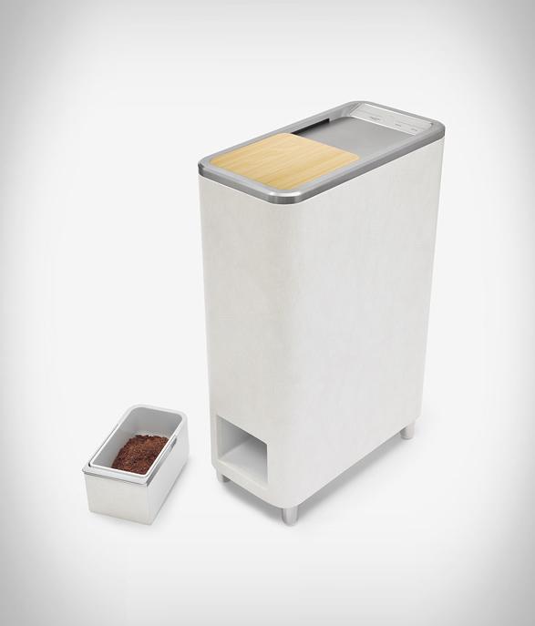 zera-food-recycler-9.jpg