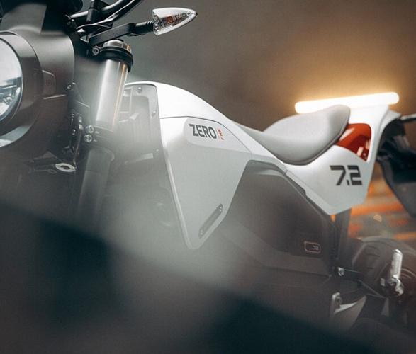 zero-fxe-electric-motorcycle-1.jpg | Image