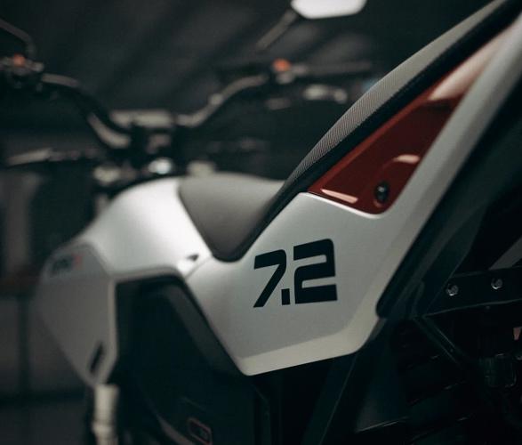 zero-fxe-electric-motorcycle-1a.jpg | Image