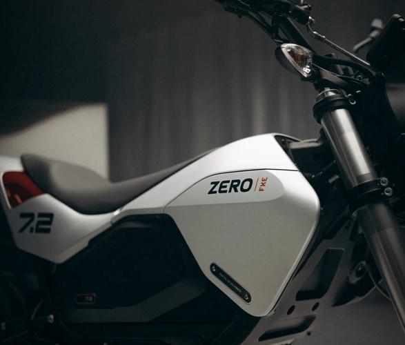 zero-fxe-electric-motorcycle-1b.jpg | Image