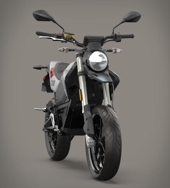 zero-fxe-electric-motorcycle-2.jpg | Image